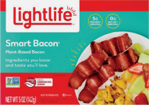 Smart Bacon product image.