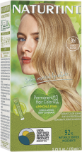 Permanent Hair Color product image.