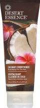 Conditioner product image.