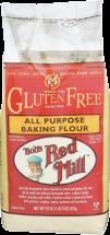 All Purpose Gluten Free Baking Flour product image.