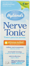 Nerve Tonic product image.