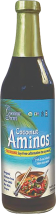 Contains 17 naturally occuring amino acids. product image.