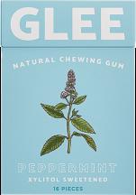 Sugar-Free Gum product image.