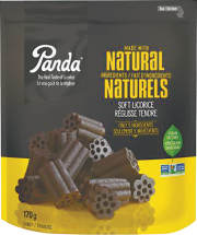 Natural Licorice product image.
