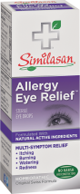 Eye Drops product image.
