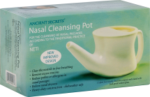Nasal  product image.
