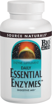 Essential Enzymes™ product image.