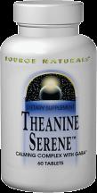 Theanine Serine™ product image.