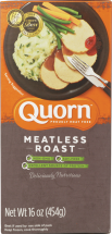 Meatless Dinner product image.