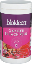 Bleach product image.