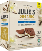 Such a great treat size in these fun treats! product image.
