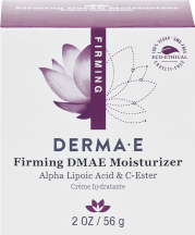 Firming DMAE product image.
