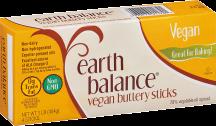 Vegan Buttery Sticks product image.