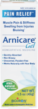 Arnicare Gel product image.