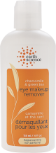 Eye Makeup Remover product image.