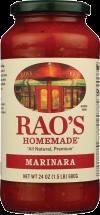 Pasta Sauce product image.