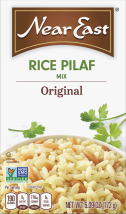 Rice Pilaf product image.