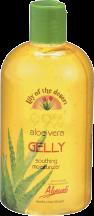 Aloe Vera Gelly product image.