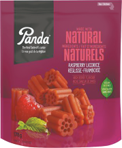 Soft Licorice product image.