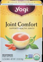 Green Tea product image.