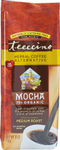 Herbal Coffee product image.
