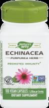 Echinacea Herb product image.