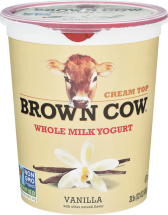Creamy & Delicious.  A Tahoe favorite! product image.