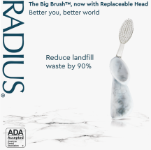 Adult Toothbrushes product image.