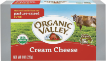 Excellent for desserts, dips, sauces, and casseroles. product image.