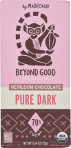 Pure Dark product image.