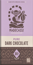 Chocolate Bars product image.