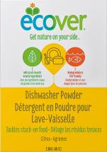 Automatic Dishwashing Powder product image.