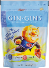 Gin - Gins  product image.