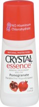 Mineral Deodorant Spray & Roll On product image.