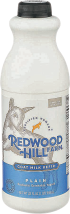 Goat Milk Kefir product image.