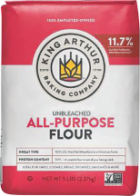 All-Purpose Flour product image.