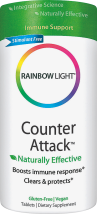Counter Attack Immune Response product image.