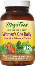 Women's One Daily product image.