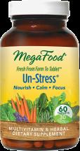 Un-Stress product image.