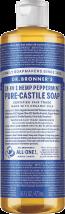 Castile Soap product image.