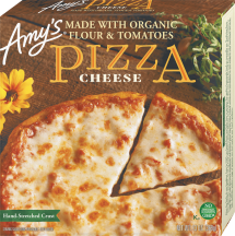 Cheese Pizza product image.