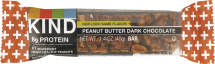 Fruit and Nut product image.