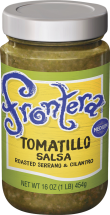 Medium Salsa product image.