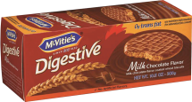 Digestive Biscuits product image.