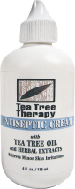 Antiseptic Cream product image.