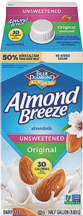 Almond  product image.