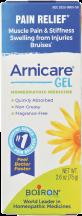 Arnicare Arnica Gel product image.