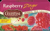 Herbal Tea product image.