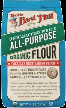 OrganicFlour product image.