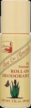 Aloe product image.